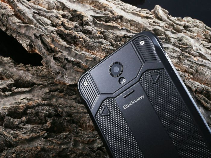 Blackview_BV5000