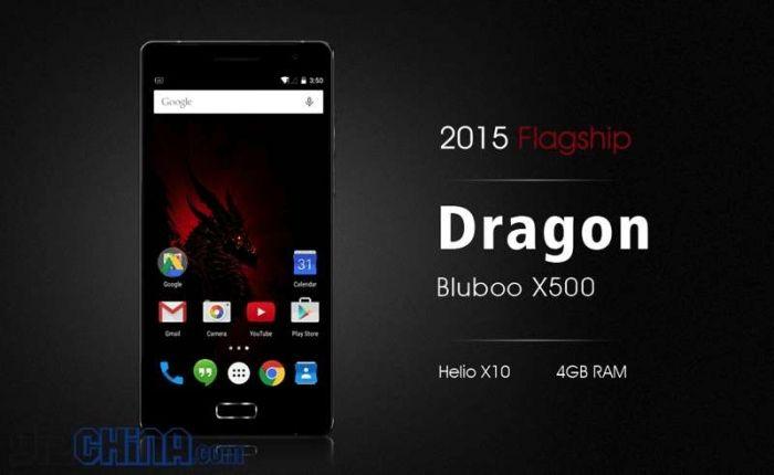 Bluboo_X500-tizer-1