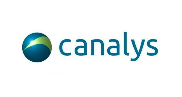 Canalys: рынок смартфонов начнет расти в 2020 году – фото 1