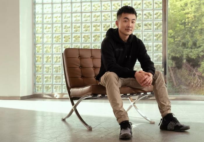 Сооснователь OnePlus представил свой бренд – фото 2
