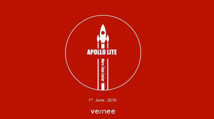 Vernee Apollo Lite: опубликованы характеристики новинки и  прием предзаказов с 1 июня – фото 3