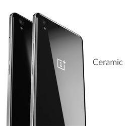 OnePlus 5 получит QuadHD-дисплей, Snapdragon 835 и керамический корпус – фото 1