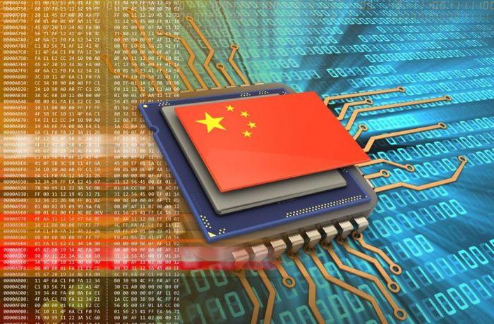 Huawei предали свои? – фото 1