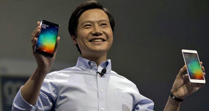 Гендиректор Xiaomi намекнул на возможную стоимость будущего флагмана Redmi – фото 2