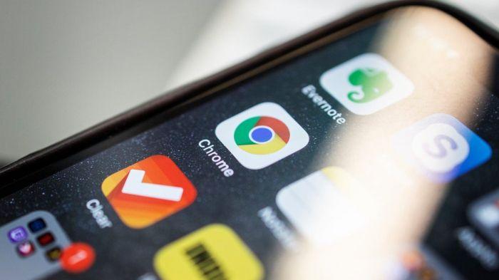 Google закрыла уязвимость в Chrome и просит всех немедленно установить обновление – фото 1