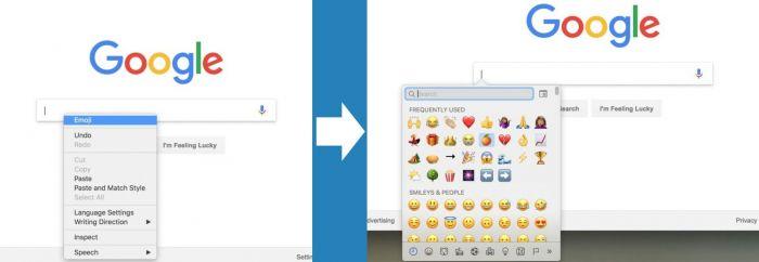 Неизданное #41: Emoji в Google Chrome, OnePlus переехал, Nvidia прекращает поддержку, а также вторая кожа для смартфона – фото 1