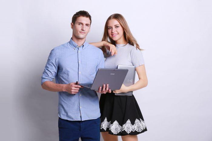 Последние 4 дня распродажи планшетов Chuwi в честь 12-летия компании. Поспешите! – фото 4