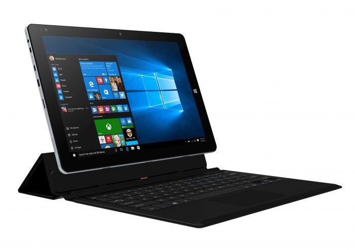 Chuwi Vi10 Plus – недорогой планшет с 10,8-дюймовым дисплеем и соотношением сторон как у Microsoft Surface 3 – фото 2