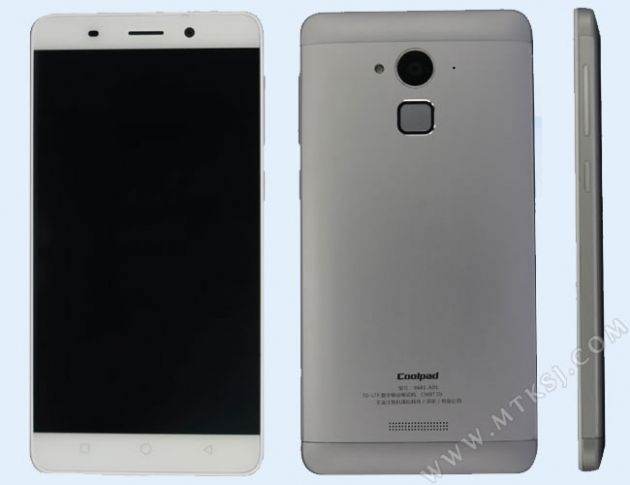 Coolpad-Note-3-Great-God-2