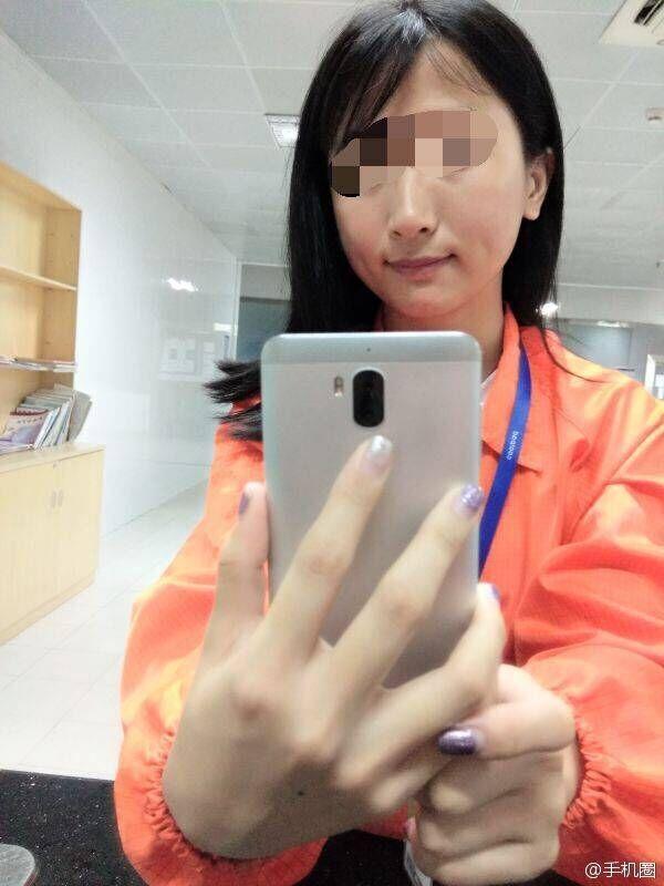 Первый совместный смартфон LeEco и Coolpad также получит две тыльные камеры – фото 2