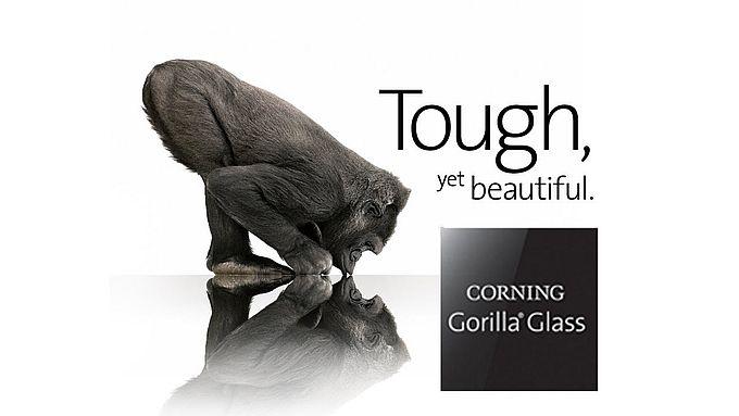 Corning Gorilla Glass 5 – прочная защита для флагманов нового поколения – фото 1