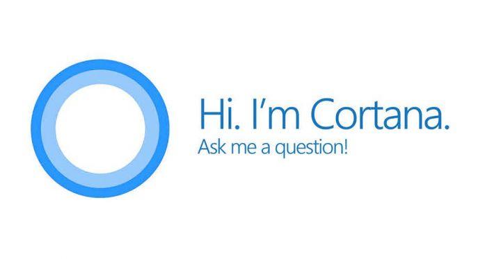 Microsoft убирает голосового помощника Cortana из установки Windows 10 – фото 2