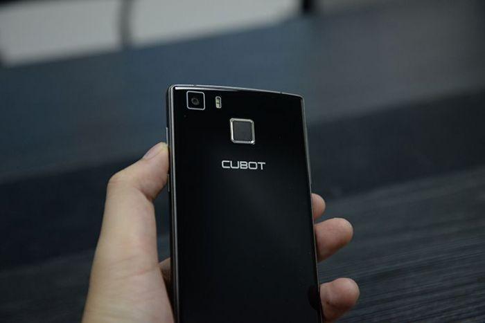 Cubot_S600