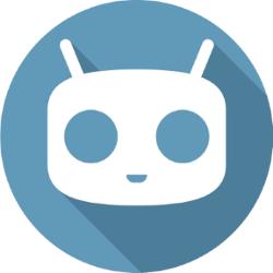 Вышла ночная сборка CyanogenMod 14.1 на базе Android 7.1 Nougat – фото 1