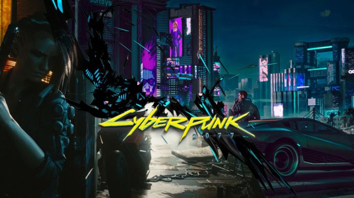 Собрали резкий ПК, чтобы летать в Cyberpunk 2077 – фото 1