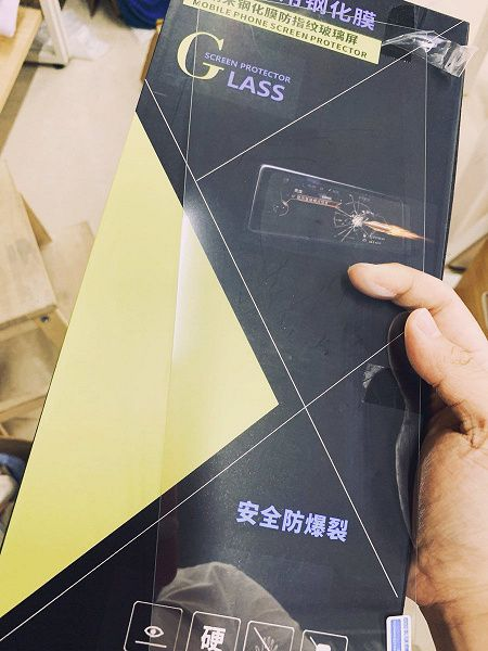 Sony Xperia 20: не такой, как все и длиннее смартфона вы не видели – фото 1