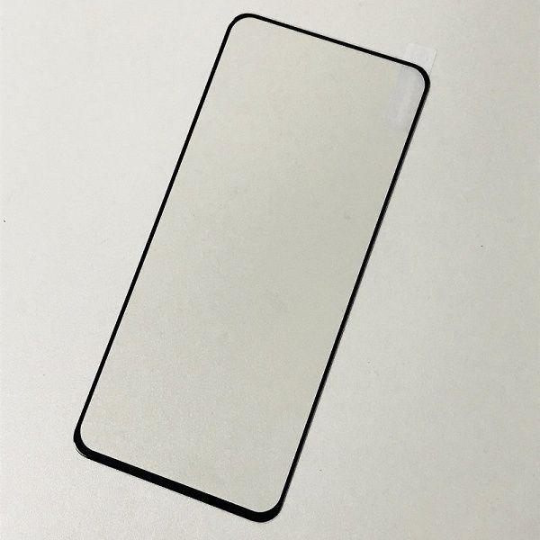 Как может выглядеть защитное стекло для OnePlus 7 – фото 1