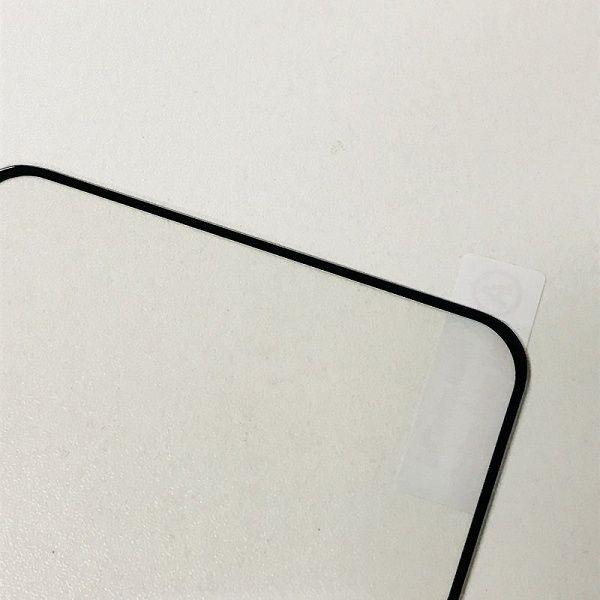 Как может выглядеть защитное стекло для OnePlus 7 – фото 3