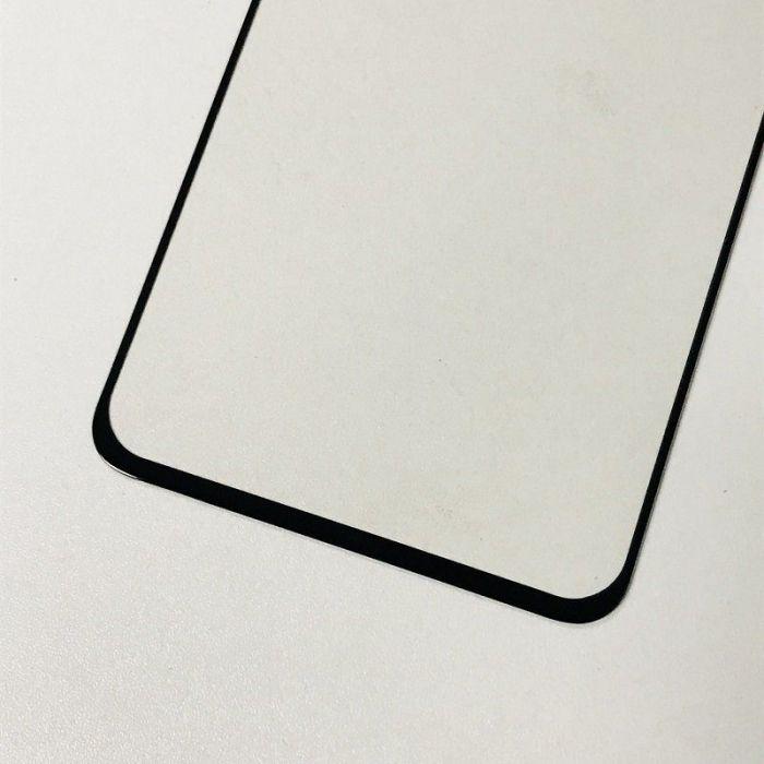 Как может выглядеть защитное стекло для OnePlus 7 – фото 2