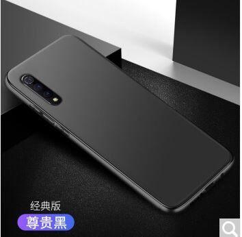 Рассекретили характеристики Meizu 16Xs – фото 2