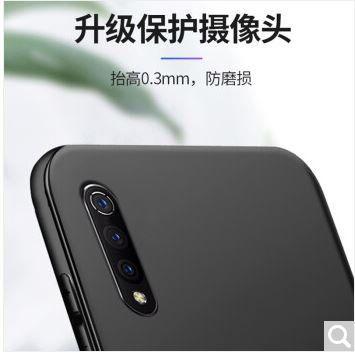 Рассекретили характеристики Meizu 16Xs – фото 3