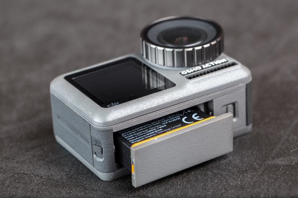 Покупай выгодно Xiaomi Redmi Airdots 2, Amazfit Bip и экшн-камеру DJI Osmo Action – фото 1