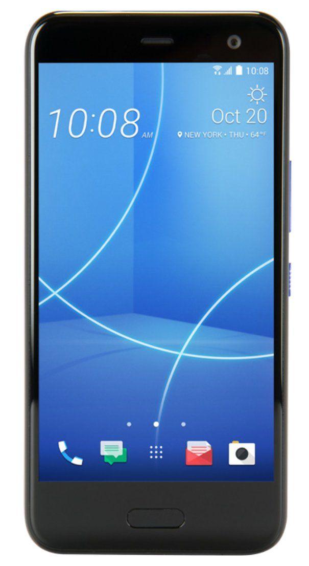 HTC U11 Lite станет еще одним смартфоном, кто примкнет к движению Android One – фото 1