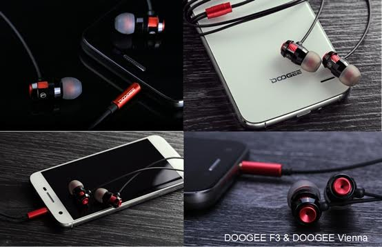 DOOGEE_earphone_-_Vienna_na_andro_news_2