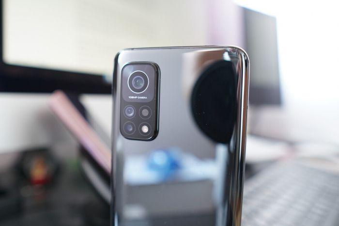 Xiaomi Mi 10T Pro и Xiaomi Mi 10: что выбрать? – фото 6