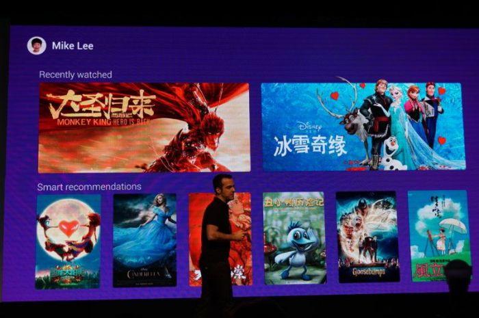 Итоги презентации Xiaomi на CES 2017 – фото 4