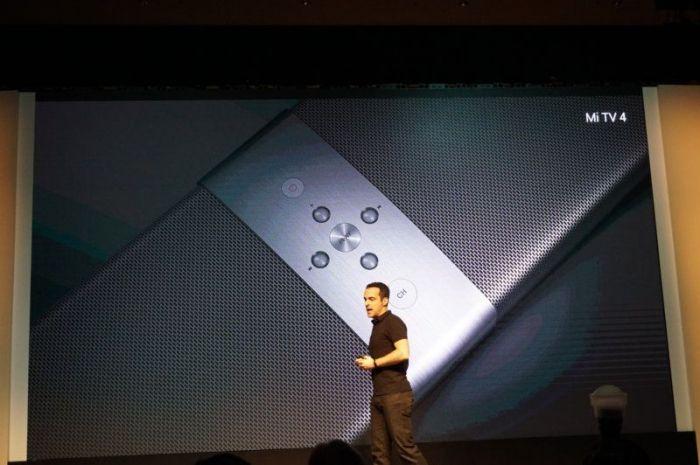 Итоги презентации Xiaomi на CES 2017 – фото 6