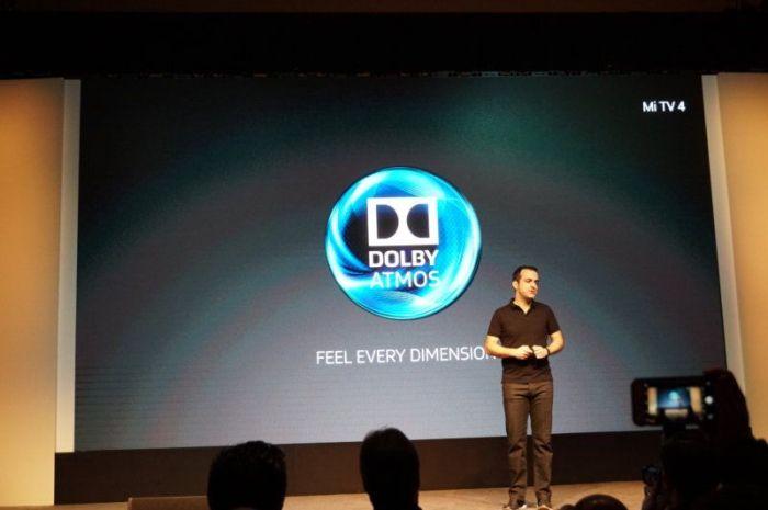 Итоги презентации Xiaomi на CES 2017 – фото 2