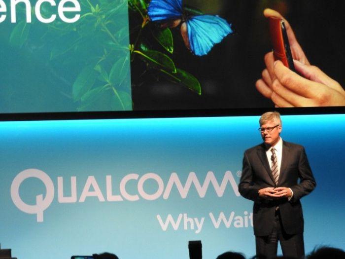 Qualcomm анонсировал чипы Snapdragon 425, 435 и 625 для бюджетных и среднего класса LTE-смартфонов – фото 2