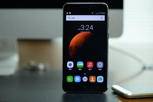 Cubot X17S и Cubot Dinosaur: очередные недорогие смартфоны от этого производителя в деталях – фото 1