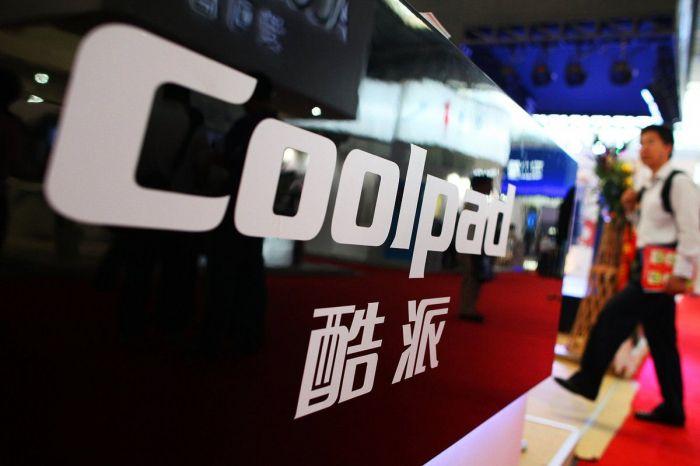 После краха LeEco, Coolpad получил крупные инвестиции в развитие нейросетей – фото 1