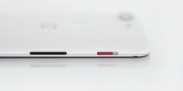 OnePlus 5T Sandsone был распродан всего за 2 часа – фото 1