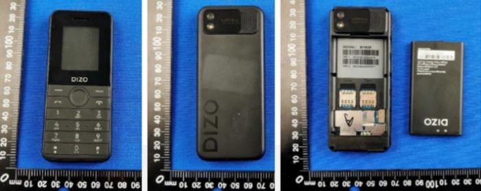 Суббренд Realme займется выпуском телефонов. Вот первые модели DIZO – фото 2
