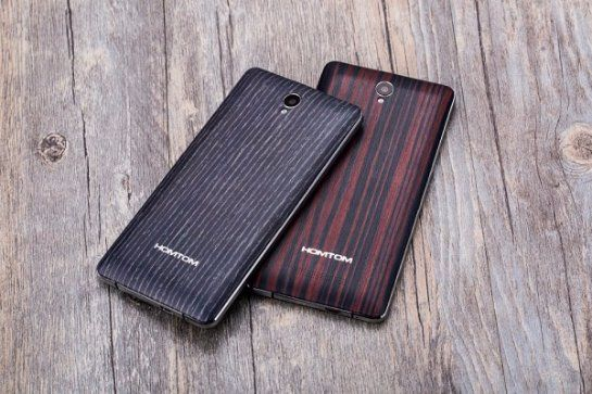 Doogee-Homtom-HT5-lightinthebox1