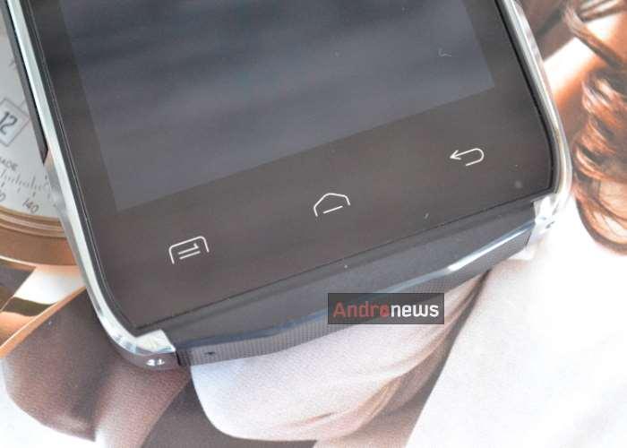 Doogee-dg700-titans-2-obzor-smartfona-andro-news-2