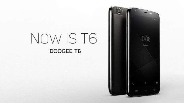 Doogee_T6