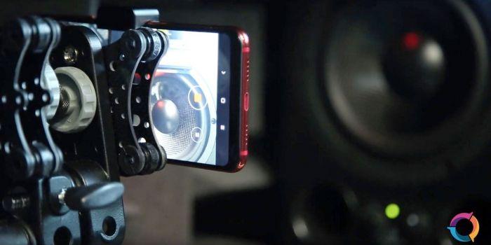 DxOMark назвала лучший смартфон по качеству звука – фото 1