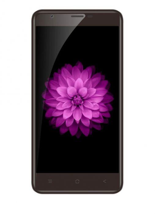 Blackview E7 работает в наших сетях LTE, хорошо оснащен и доступен всего за $62,99 – фото 2