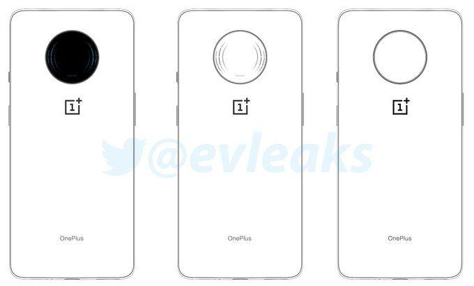 OnePlus 7T с таким дизайном мало кто ждал – фото 1