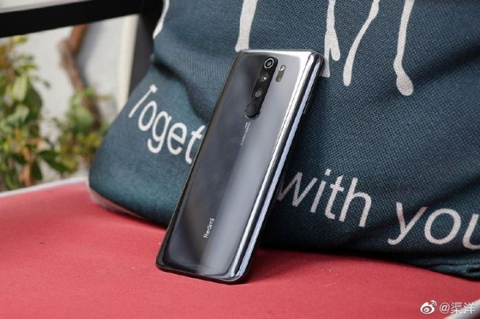 Анонс Redmi Note 8 и Redmi Note 8 Pro: обновленные хиты с квадрокамерами – фото 3