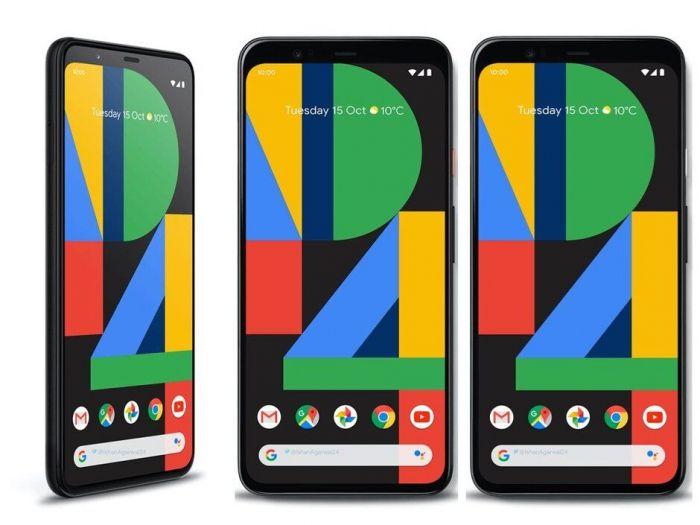 Google может прекратить выпуск Pixel 3 и Pixel 3 XL
