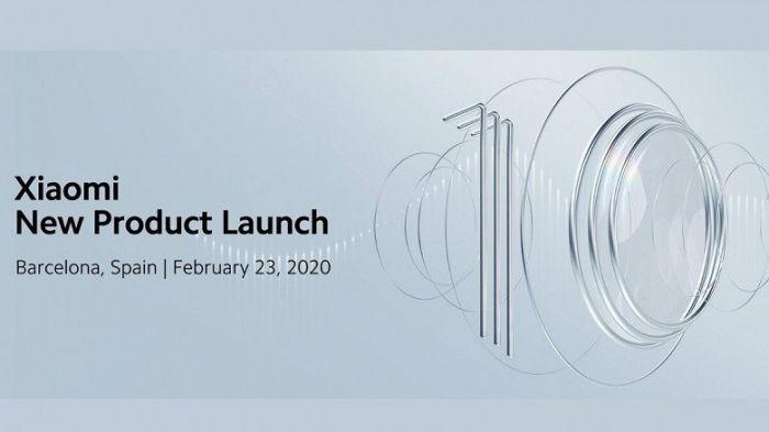 Дата презентации Xiaomi Mi 10 названа. Больше подробностей – фото 2