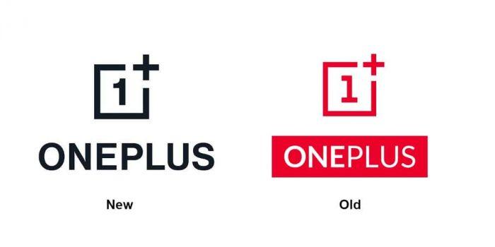 OnePlus решила, что пора менять логотип – фото 1