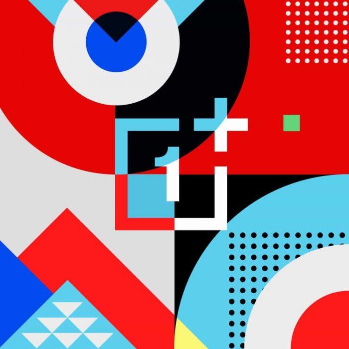 OnePlus решила, что пора менять логотип – фото 4