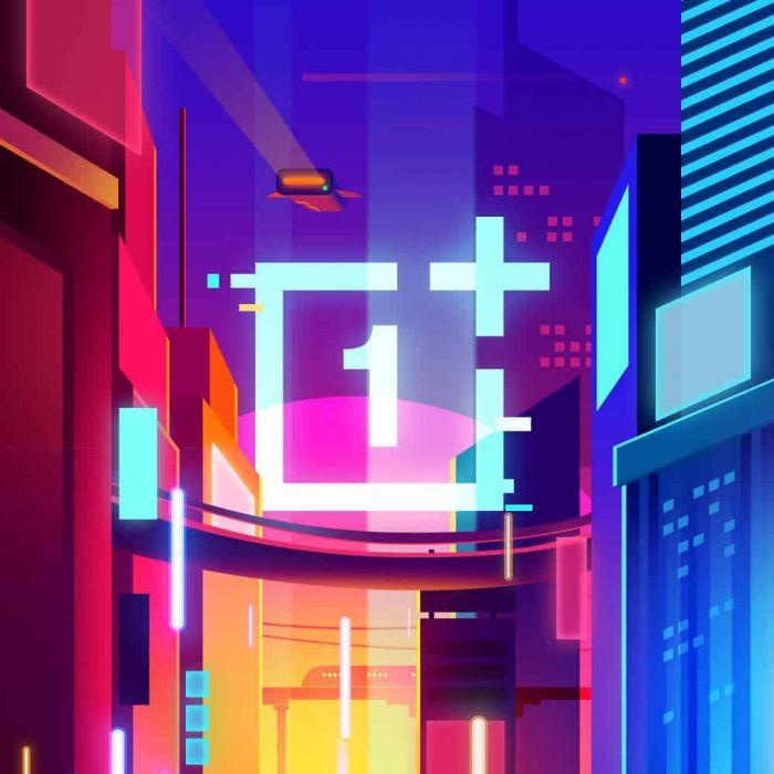 OnePlus решила, что пора менять логотип – фото 2
