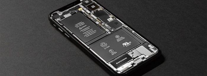 Евросоюз хочет упростить замену аккумуляторов в портативной электронике